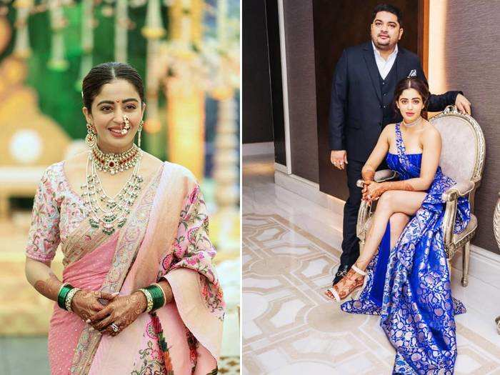 nehha pendse lashes out at trollers for her husband shardul singh bayas failed marriages