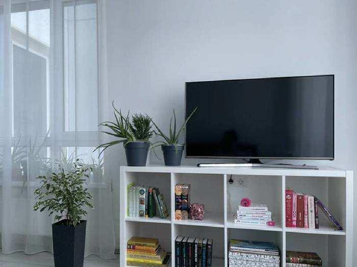 मात्र 38,999 में खरीदें 4K वीडियो क्वालिटी और 55 इंच की Smart TV, ऑफर सीमित समय के लिए