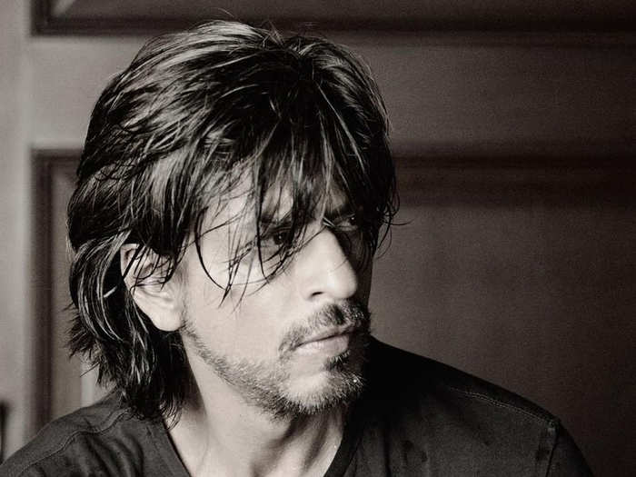 is shahrukh khan bisexual, when actors reply to rumors shocked many
