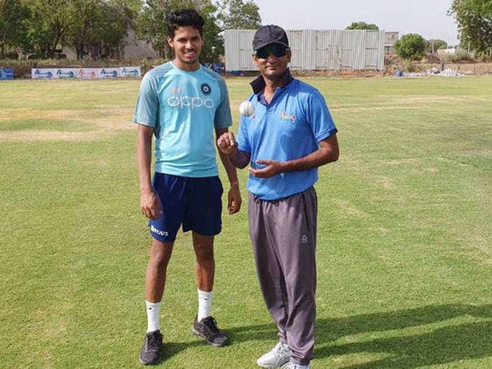 राजस्थान के स्पिनर विवेक ने कहा दुनिया से अलविदा, रणजी के बाद आईपीएल में भी मिला था मौका