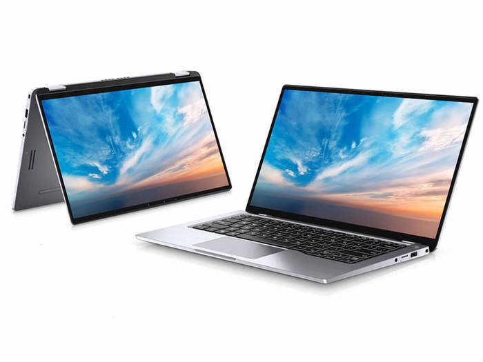 dell laptops hacked
