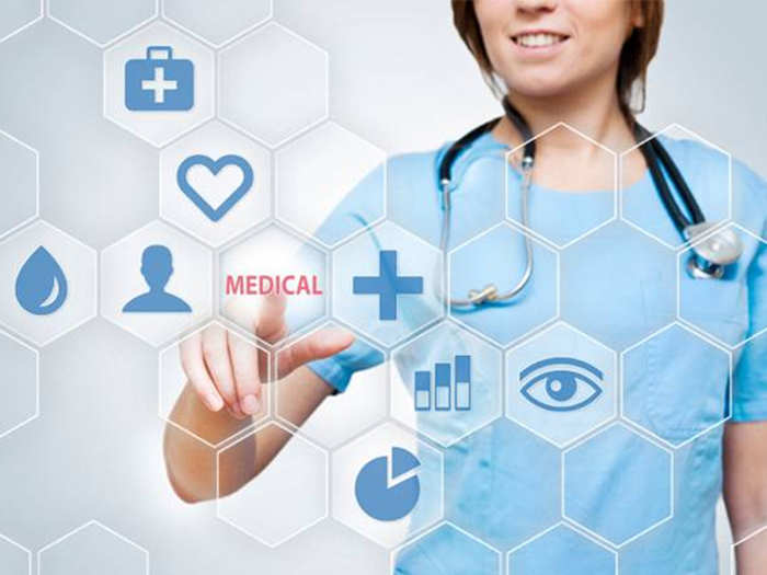 career in medicine without neet, medical courses after 12th class