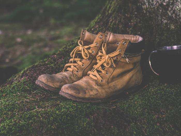 Boots: रॉयल और स्टाइलिश लुक के लिए पहनें ये Boots for Men, खरीदें 60% के भारी बचत पर