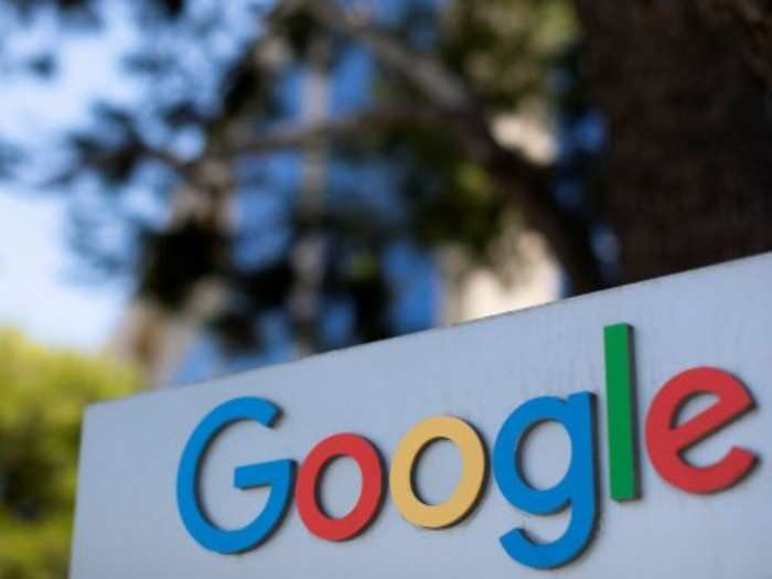 Google Reuters (1)
