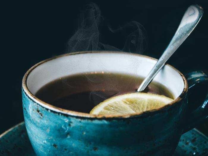 Healthy Tea: अब रहें स्वस्थ और तंदुरुस्त इन नेचुरल Healthy Tea से, अभी करें ऑर्डर