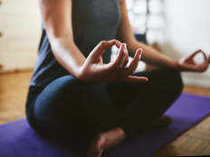 meditation for beginners these tips to make meditation easier in tamil