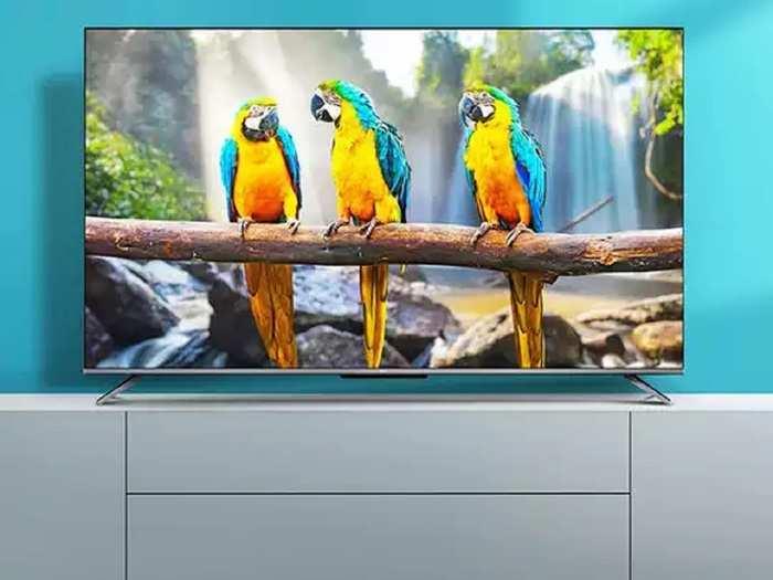 Best Smart TV Under 15000 Rupees