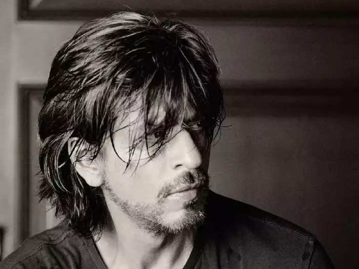 बायसेक्शुअल आहे शाहरुख खान? चर्चांवर अभिनेत्यानं दिलं सडेतोड उत्तर