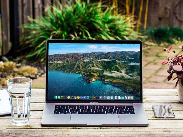 Budget Laptops : खरीदें फास्ट प्रोसेसर और दमदार बैटरी वाले Laptop, कीमत है इतनी कम