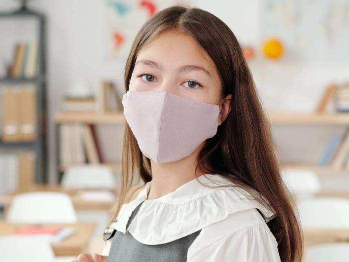 Face Mask: संक्रमण से बचे रहने के लिए 52% के डिस्काउंट पर खरीदें ये बेस्ट Face Mask