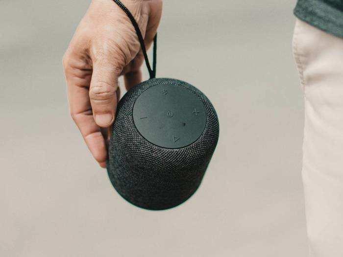 Bluetooth Speaker: इन बेस्ट Bluetooth Speakers पर मिल रहा है 64% तक का डिस्काउंट