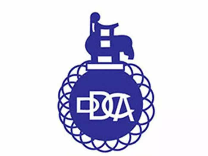 DDCA-logo