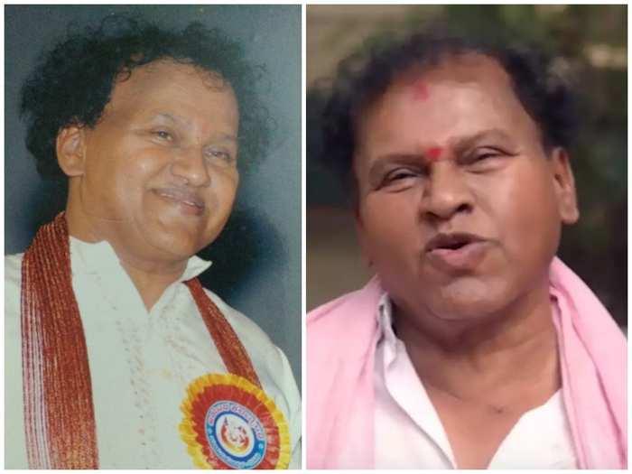 shankanada aravind