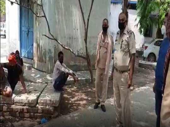 Nalanda_Crime_news