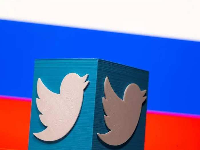 Twitter new feature Twitter Tip Jar 1