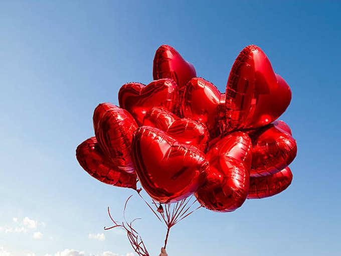 प्रेमात जोडीदाराला जन्माजन्मांतराची साथ देतात या राशीच्या व्यक्ती
