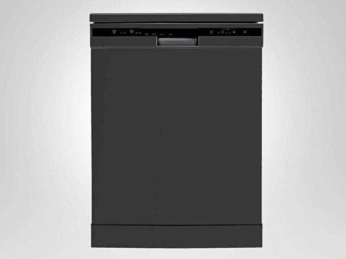 इन Dishwashers से बिजली और पानी की खपत होगी कम, बिना देर किए खरीदें