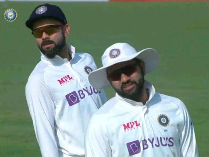 England vs India Test Series Schedule: भारत का इंग्लैंड दौरा, जानिए टेस्ट सीरीज का पूरा शेड्यूल
