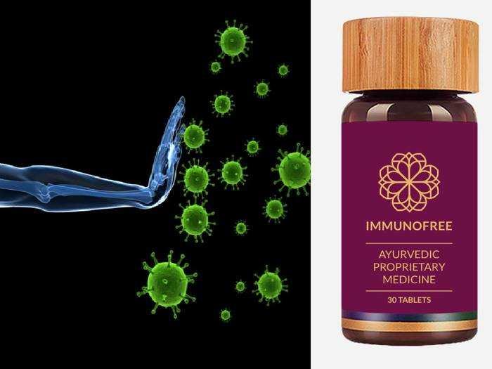 Immunity Boosters : इन सप्लीमेंट्स से बूस्ट करें अपनी Immunity और कोरोना से रहें सेफ