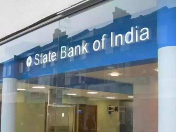 how to transfer sbi savings account from one branch to another
