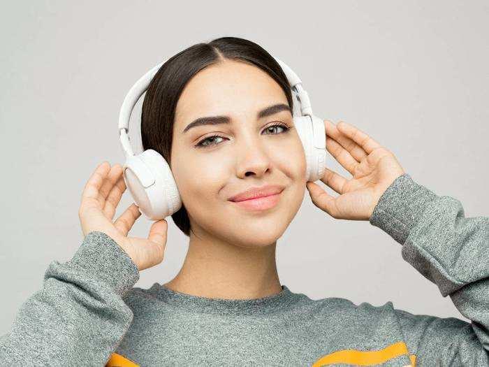 Bluetooth Headphone: इन लेटेस्ट फीचर के Bluetooth Headphones पर करें 62% तक की बचत