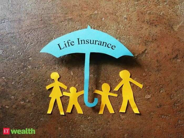 insurance on epf, death due to covid19 also covered under edli scheme, know full details