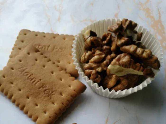 Snacks: कम दाम में खाएं टेस्टी और Healthy Snacks