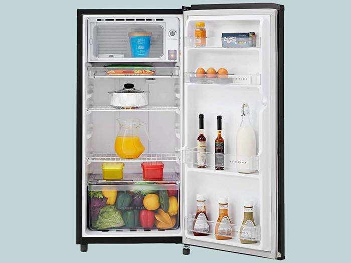 इन Refrigerators पर मिल रहा है 22% तक का डिस्काउंट, जल्दी करें