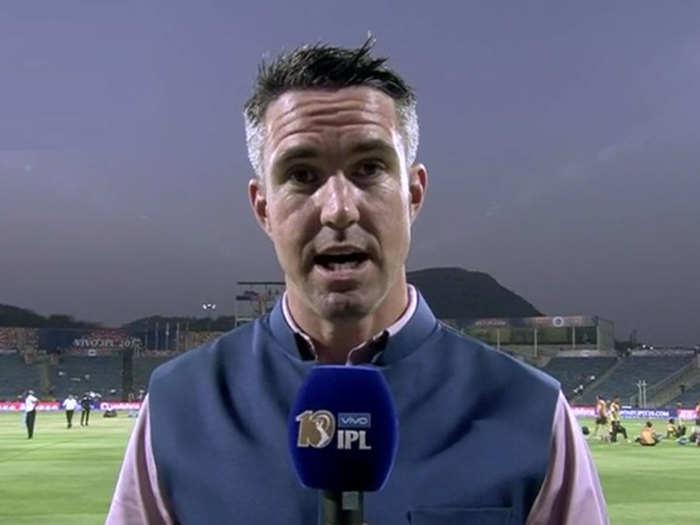 Kevin Pietersen On IPL 2021: स्थगित आईपीएल 2021 का आयोजन सितंबर में इंग्लैंड में होना चाहिए: केविन पीटरसन