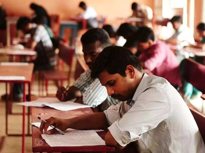 Chhattisgarh MDS and BDS exam 2021