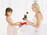 best mothers day gift ideas in tamil
