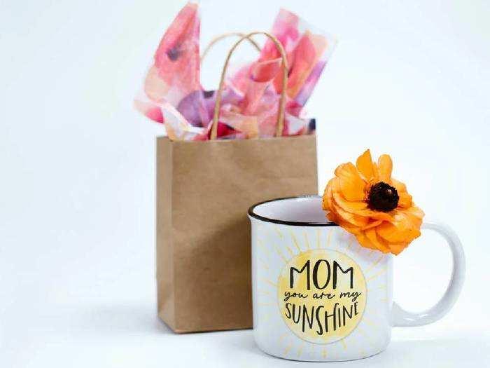 Mothers Day Gift : इस Mother's Day पर माँ को गिफ्ट करने के लिए बेहतरीन है यह ऑप्शन, कीमत भी है कम