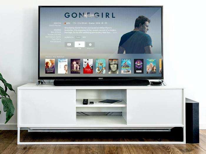 LED Tv : बड़ी स्क्रीन और धमाकेदार साउंड वाले Smart TV हैवी डिस्काउंट पर खरीदें