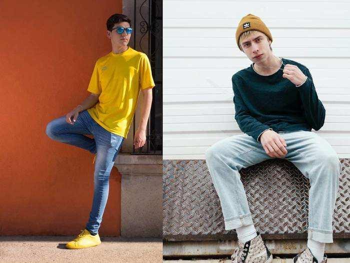 Jeans For Men : इन स्टाइलिश Mens Jeans को पहन कर सेट करें फैशन का नई स्टाइल डेफिनेशन