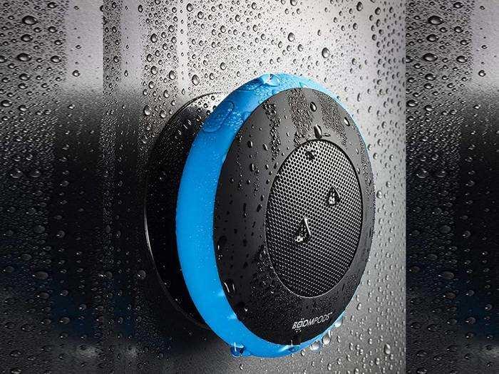ये Speakers बनाएंगे आपके घर को पार्टी क्लब, कम कीमत पर आज ही खरीदें