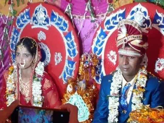 Nalanda-news1