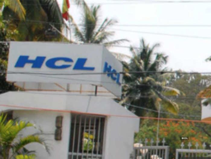 hcl-tech