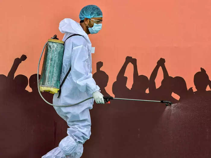 PPE-KIT