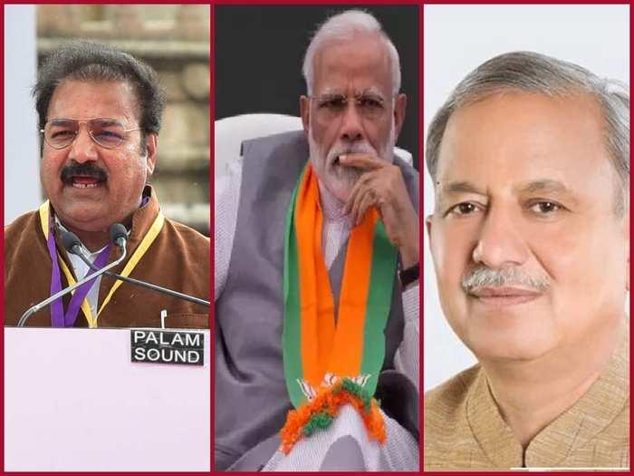 कोरोना से जंग में केंद्र- राजस्थान सरकार फिर आमने-सामने, गहलोत कैबिनेट के मंत्रियों की वैक्सीन पर GST वसूली को लेकर नाराजगी