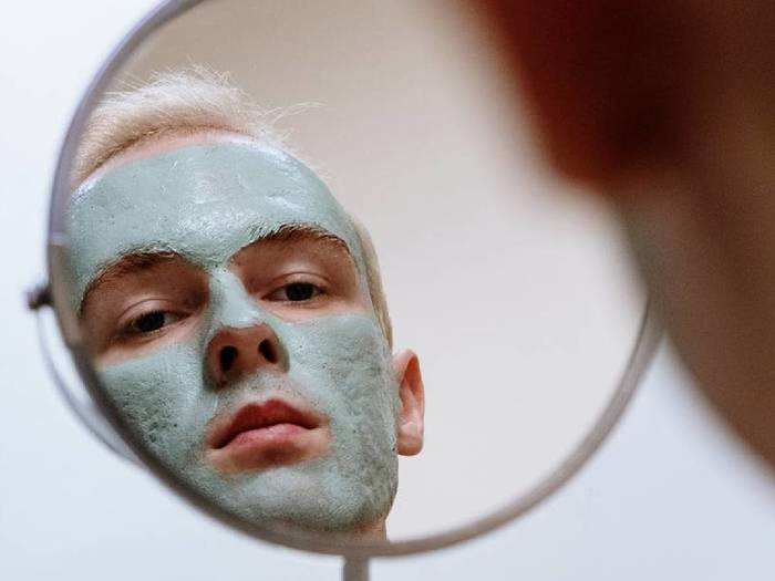 Skin Care Product: बेदाग और निखरी त्वचा के लिए इस्तेमाल करें ये नेचुरल Skin Care Product
