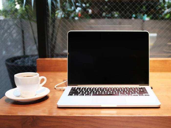 हैवी डिस्काउंट पर खरीदें ये Gaming Laptops, वर्क फ्रॉम होम के लिए भी हैं बेस्ट
