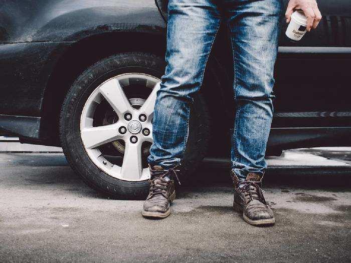 Jeans: इन Mens Jeans से अपने लुक बनाएं और भी ज्यादा स्टाइलिश, कीमत सिर्फ ₹806 से शुरु