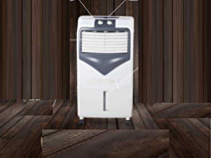 AC जैसी कूलिंग करने वाले Air Coolers 40% से ऊपर तक की छूट पर खरीदें