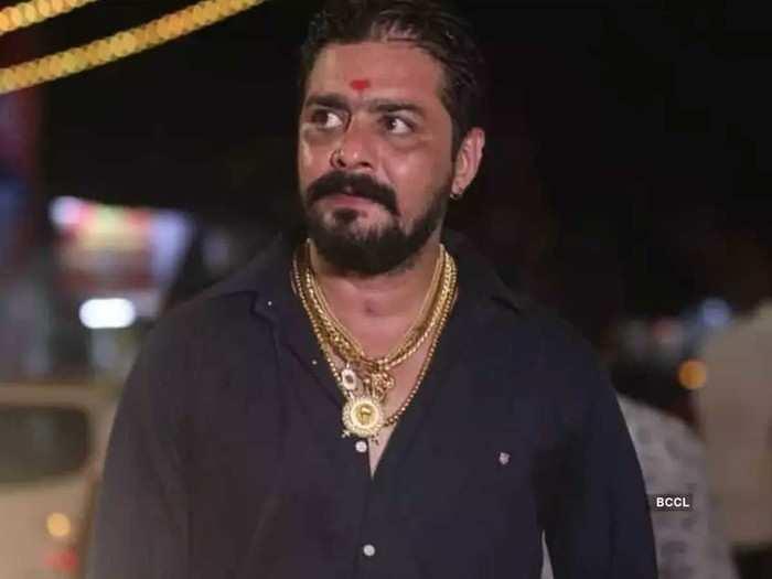 हिंदुस्तानी भाऊ उर्फ विकास पाठकवर मुंबई पोलिसांची कारवाई, करोनाचे नियम तोडल्याने अटक