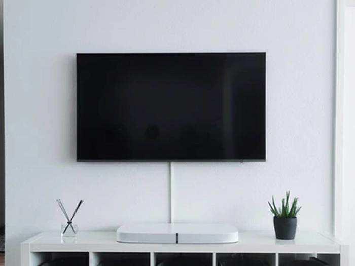 32 इंच का ये Smart TV मात्र 9,999 रुपए में आज ही ऑर्डर करें Amazon से