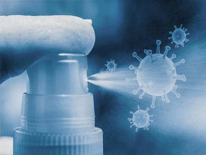 Disinfectant: संक्रमण से बचने के लिए रखें ज्यादा सुरक्षा, इस्तेमाल करें ये बेस्ट Disinfectant