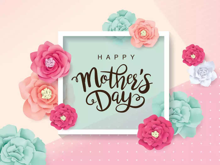 mothers day special: gold bonds to insurance, 5 financial gifts you can give your mom