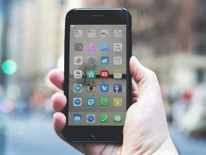 कम कीमत पर मिल रहे हैं ये ब्रांडेड Smartphone, गेमिंग के लिए भी बेस्ट रहेंगे