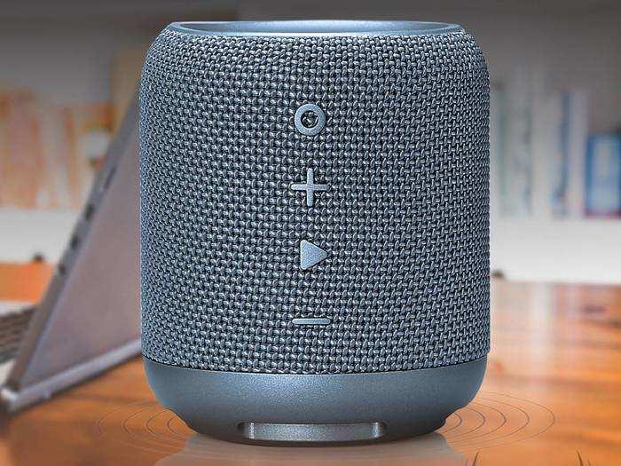 इन धमाकेदार बेस वाले Bluetooth Speakers से अब घर के पार्टियों में मचेगी धूम, डिस्काउंट पर खरीदें