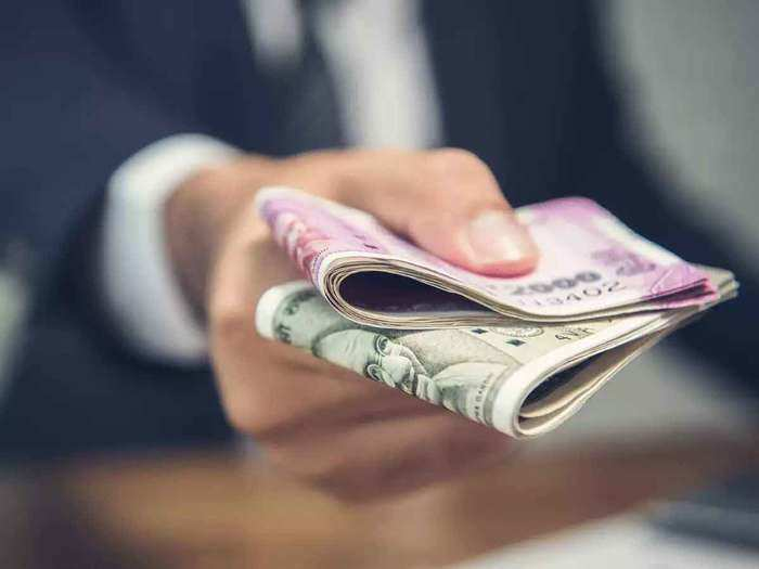 5 banks that give you returns up to 7.50 percent on 1-2 year fixed deposits